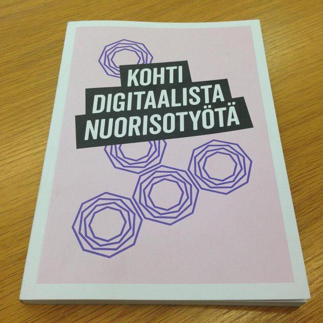 visit helsinki verkeorg frame17 Treffen der Medienzentren in Finnland